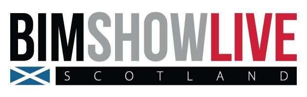 BIM Show Live Scotland