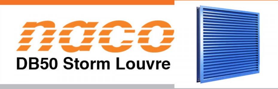 Naco DB50 Louvre